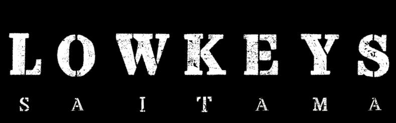 LOWKEYS-SAITAMA